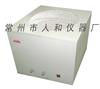 磁力搅拌电热套RHDR-3
