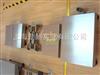 SCS2吨电子地磅,闵行/松江电子地磅