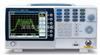 GSP-730频谱仪|GSP-730频谱分析仪