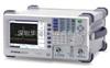 GSP-830频谱仪GSP-830频谱分析仪