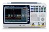 GSP-930频谱仪GSP-930频谱分析仪|固纬深圳GSP-930频谱分析仪