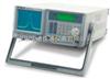 GSP-810频谱仪GSP-810频谱分析仪