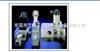 德国哈威HAWE溢流阀MVX64C-266中国经销