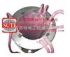 LCD-G型哈夫式履带式加热器(对开型)