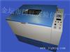 THZ-412台式全温振荡器/台式恒温振荡器