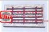 平板式低电压高温电加热器