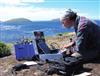 FieldSpec便携式地物光谱仪
