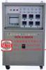 WDK智能型温度程序控制箱