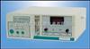 F988-NCG-2冷原子吸收测汞仪