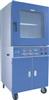 DZF-6053一恒干燥箱