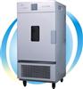 LHS-50CH上海一恒恒温恒湿箱 平衡式控制