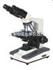 生物显微镜XSP-4C|生物显微镜价格-绘统光学厂
