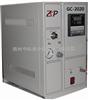 全自动二甲醚检测仪 液化气质量