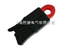 XQ8B钳形互感器/XQ8B钳形互感器