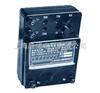 D644电动系低功率因数单相交流瓦特表