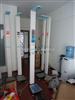 带打印功能超声波人体秤 超声波电脑人体秤 超声波人体体检机 医院身高体重秤