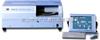 IC87-DMA-80直接测汞仪(意大利)