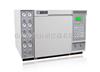 山东GC-9860A气相色谱仪