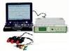 XP48-234697电能质量分析仪(不含电脑)