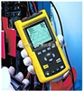 HN77-FLUKE43B电能质量分析仪