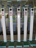 HGM-6压头式身高体重秤 光电式身高体重秤 医院身高体重秤全国销售