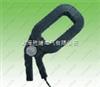 Q125A型钳形互感器/Q125A钳形电流互感器