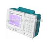 OR08-TE9100电能质量分析仪