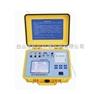 CI93-600B(5A)电能质量分析仪