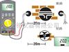 M326887电缆长度测量仪价格