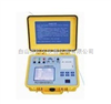 CI93-600B(200~300A)电能质量分析仪