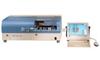 JK98-DMA-80测汞仪(汞分析仪)