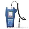 VA-12SVA-12S振动分析仪中国总代理