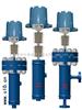 UQK623/4高溫高壓浮球液位開關
