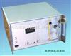 BBQ9-M201B原子吸收测汞仪(带蠕动泵)
