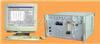 HP88-QM201荧光测汞仪