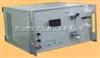 GPL7-8790-M201A荧光测汞仪(带泵)