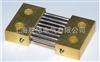 1000A分流器,1000A导线分流器,1000A锰铜分流器,FL-分流器