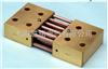 3000A分流器价格/3000A分流器参数/3000A分流器厂家