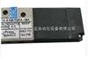 美国MAC电磁阀价格好¥MAC*