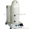 SH10A上海快速水分测定仪