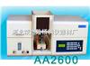 AA2600原子吸收分光光度计