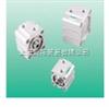 -特价供应CKD气缸,CKSCA2-00-50B-150