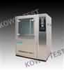 KW-LY-800箱式淋雨防水试验箱