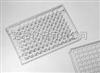 M26223496孔细胞培养板价格
