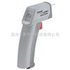 MT4红外线测温仪