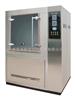 KW-SC500淋雨试验箱厂家,防水试验箱价格,雨水测试箱专家