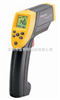 ST20红外线测温仪