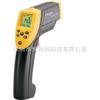 ST60红外线测温仪