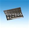 HZ天平砝碼,500mg不銹鋼砝碼(50毫克標準砝碼售價)