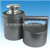 HZ天平砝碼,1mg-200g不銹鋼標準砝碼【200克天平專用砝碼價格】
